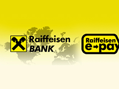 Raiffeisen Bank ePay online payment plugin for wooCommerce